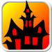 A1 Scary Soundboard and Ringtones
