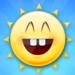 Horoscope Gratuit 2012: mon astro au quotidien