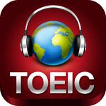 TOEIC® Listening