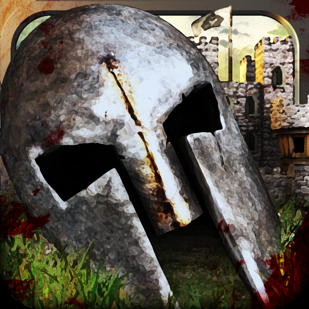Heroes and Castles iOS